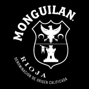 Monguilan